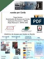 Apresentação NN evetos NR35 avançado Tiago Santos.pdf
