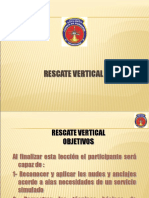 Res Cate Vertical 2010