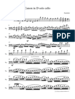 canon-in-d-solo-cello.pdf