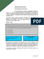 matematica_9no_grado_colombia_20052006.pdf