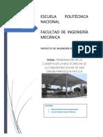 PROYECTO Ingeniería Económica-IB (2)