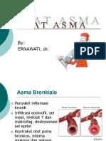 Anti Ashma