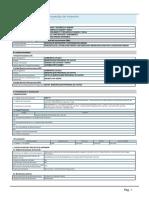20180112_Exportacion.pdf