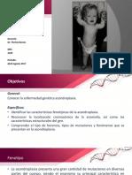 Presentacion_acondroplasia