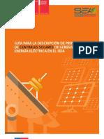 Guiua Centrales Solares Web 01-12-2017