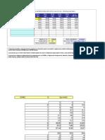 Simulador PlazoFijo Ahorro CTS (2)