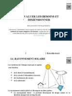 Formation Chauffe Eau Solaire Ademe 2000 Chap 3 Revisite