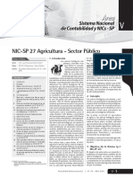 NIC-SP 27 Agricultura - Sector Público.pdf
