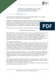 Definicion y Perspectiva Del Liderazgo Cristiano Jovenes UAD R3