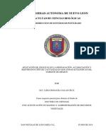 1080253540.pdf