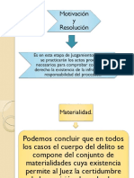Diapositivas de Medicina Legal
