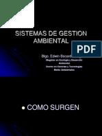 CONTEXTO LIDERAZGO.pdf