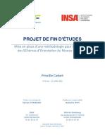 GE5E_-_2015_-_CADART_-_Mémoire.pdf
