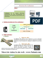 Structure-de-base-d-un-ordinateur-Cours-dinformatique-Tronc-Commun.pdf