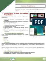 Système-d'exploitation-Cours-dinformatique-Tronc-Commun.pdf