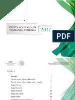 201711-RSC-F22IQuEAS2-O_A_VF_2017