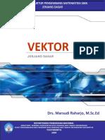 marsudi-vektor-sma.pdf