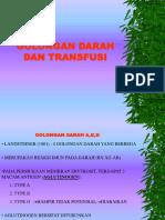 PRES GOL DRH-4