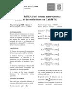 2150585_M.A.S Informe L1