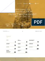 Catalogo MGC-MÁSTER INTERNACIONAL EN CONSTRUCTION PROJECT MANAGEMENT