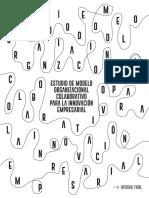 Estudio-de-modelo-organizacional-colaborativo-para-la-innovación-empresarial-2015