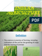 indianagriculture-121225033957-phpapp01