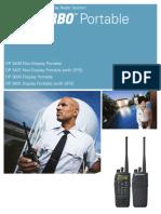DP3400_ServerManual 08 .pdf