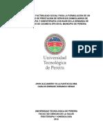 FACTIBILIDAD.pdf