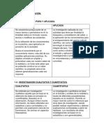 alex.pdf