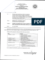2016-DM No. 1212- CONDUCT OF SENIOR HIGH SCHOOL CAREER GUIDANCE PROGRAM AND EARLY REGISTRATION FOR SCHOOL YEAR 2016-2017.pdf