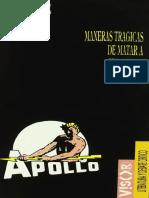 NICOLE-LORAUX-MANERAS-TRAGICAS-DE-MATA-pdf.pdf