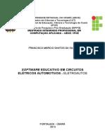 dissertacao(95) SOFTWARE EDUCATIVO EM CIRCUITOS.pdf