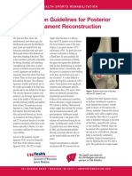 SM_PCL.pdf