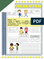 se-presenter-fiche-pedagogique_58598.doc