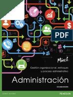 337717433-Administracion-Gestion-Organizacional-Enfoques-y-Proceso-Administravtivo-Pearson-Munch-2aEd-2014.pdf
