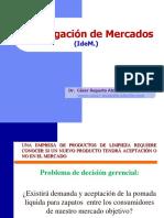 4.3-Ejercvicio-IdeM