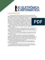 introducao_sobre_a_porta_USB.pdf