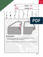 1,8GL_4WD (2).pdf