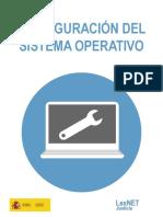 20170828 GD SF MD LexNET Guia Sistema Operativo