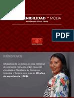 20934_ponencia_ana_maria_fries_dfbrasil_2016.pdf