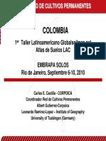 12_colombia.pdf