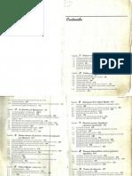 El Cálculo con Geometría Analítica, 6ta Edición - Louis Leithold-1 - copia.pdf