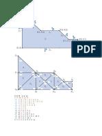 [13] MEF Triangulares (1)
