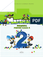 286971509-II-Matematica-in-Limba-Romana.pdf