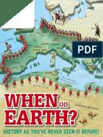 When on Earth.pdf