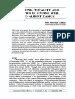 j.1747-1346.1998.tb00499.x Simone Weil