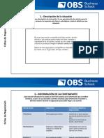 Manual Fichas Negociación.pptx
