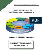PROYECTO APRENDIZ CULATA Y COMPONENTES.docx