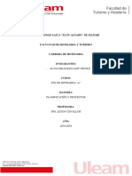 5 fuerzas de porter-planificacion.docx