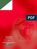 2005nr09-12_cons2poli-correspondence.pdf